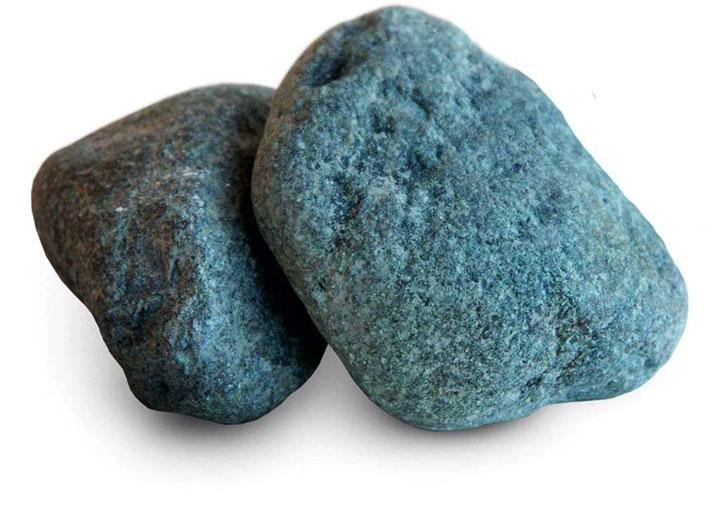 Родингит для каменки