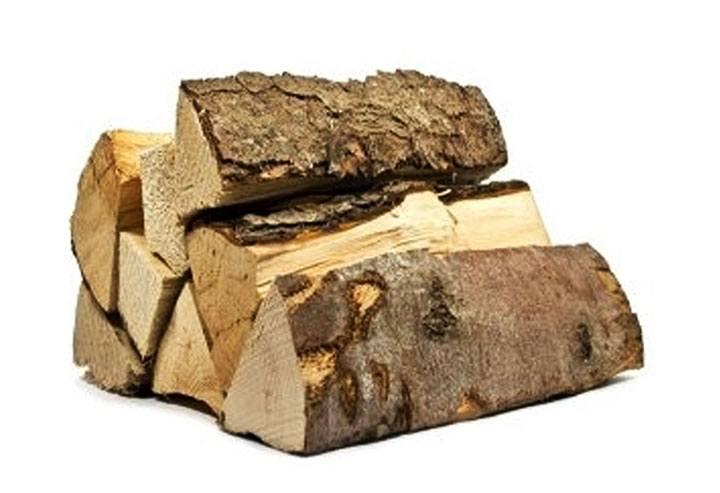 Грабовые дрова
