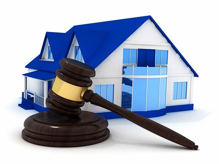 Ответственность за нарушения строительных норм
